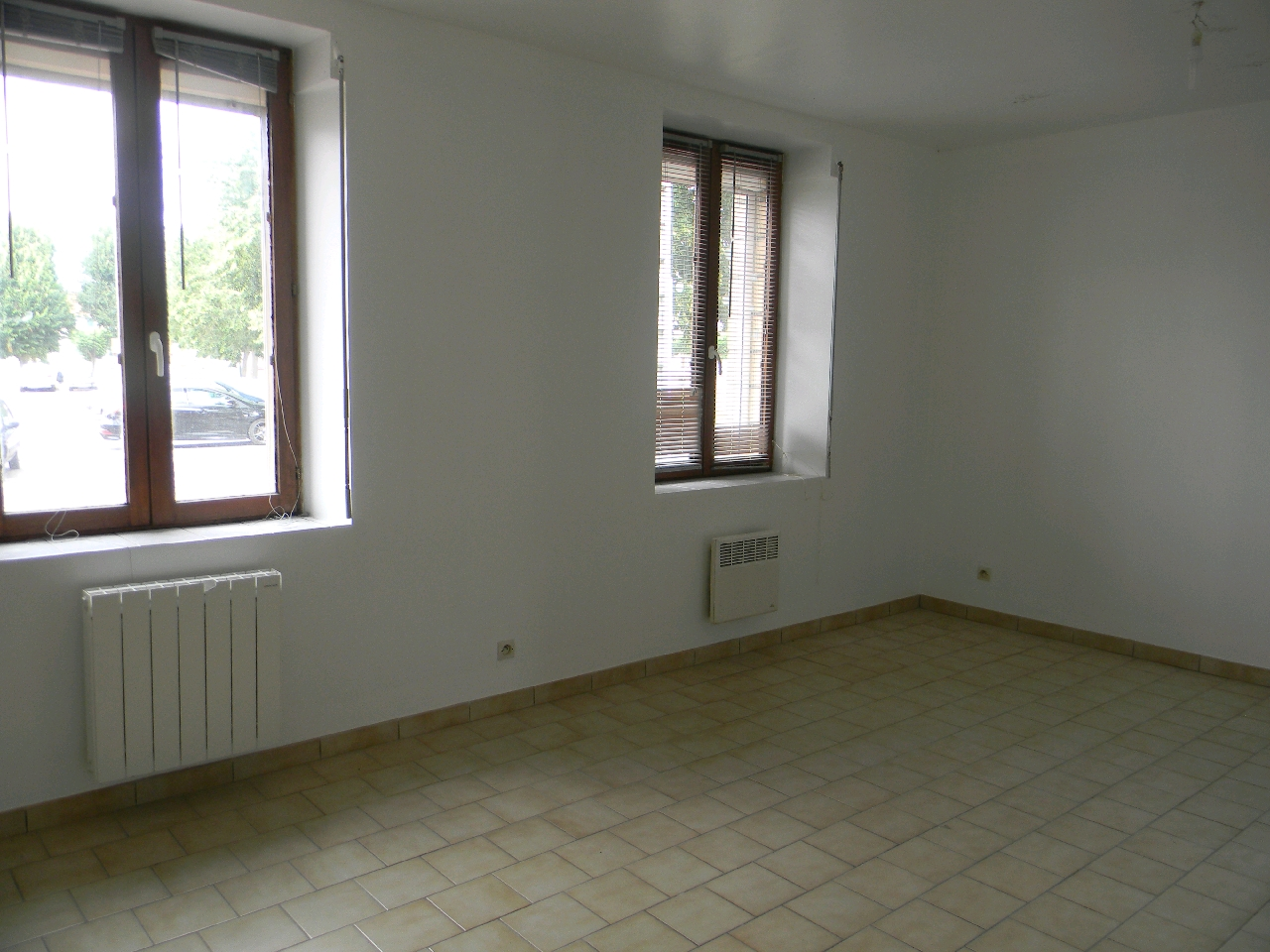 Appartement REGION EZY -IVRY